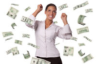 Earn Money For Referrals at SelfStorAll Kamloops!