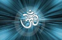 A Time of Awesome OM Meditation