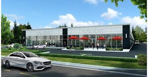 Amazing Opportunity To Invest In Brampton East Industrial Area
