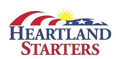 heart-landstarters