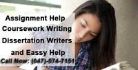 Dissertation Essay Proposal Thesis Coursework Assignments Help
