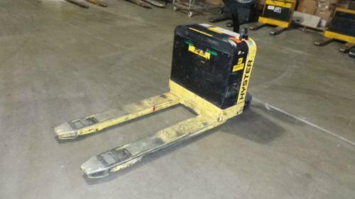 $_3?set_id\=2 yale mpb040 wiring diagram yale pallet jack mpb040acn24c2748 Yale Pallet Jacks Model Mpb040acn24c20 at crackthecode.co