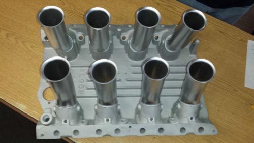 ford 292 engine diagram wiring diagram third level