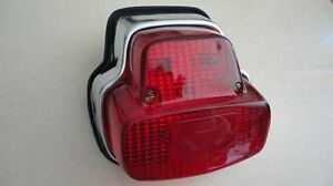Vespa-tail-light-taillight-VBC-VLB-GL-Super-Sprint-NEW