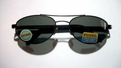 3cd6e28910 Fossil Sunglasses