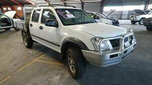 HOLDEN RODEO RA WIPER LINKAGE 03 TO 08 (TMP-122056) Brisbane South West Preview