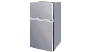 Frigo Frigorifero 100 LT Freezer A+ doppia Porta DCG  MF1100CDP - MZP