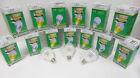 E27 120V 9W Light Bulbs