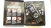 New Verizon Cell Phones LG Chocolate