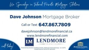 Emergency Home Loans - Debt Consolidation - Secured Loans