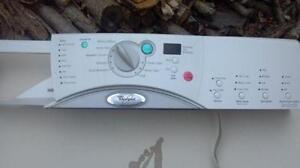 Whirlpool       Duet     Washers   Dryers   eBay