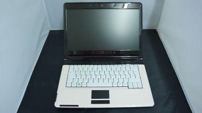 """Fujitsu Lifebook S710 14"""" 1366x768 4GB 320GBHDD Intel i3-1213 11/12ft 2.4GHz"""