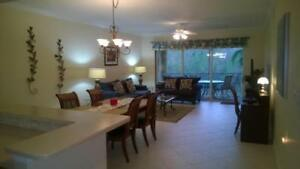Amazing condo in Fort Myers, 2bd, great amenities, must see!