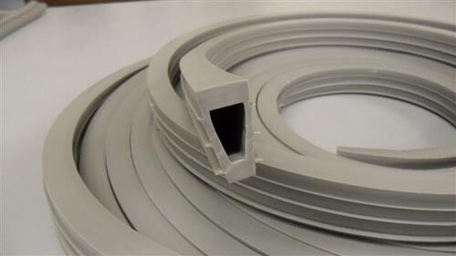 """SlabGasket™ Expansion Joint Replacement Solution - Widths: 1/2"""" up to 1 1/8"""""""