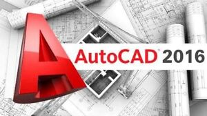 Autodesk AutoCAD Tutor Campbelltown Campbelltown Area Preview