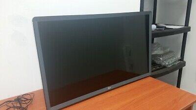 SMART TV LED WIFI 32 POLLICI LG 32LK6100 USATO HDR FULL HD SLOT CI+ DV
