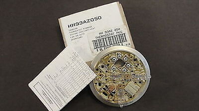 Carrier, HH93AZ050, Thermostat Wall Plate, Sub base - Carrier Sub-base