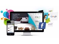 WEBSITE SHOPPING CART DESIGNING, ONLINE SHOP PAYPAL READY WEB DESIGN ECOMMERCE