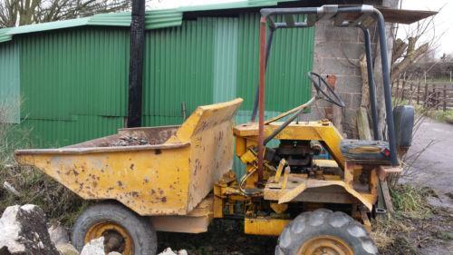 Dumper Truck | eBay