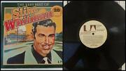 Slim Whitman LP