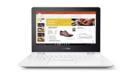 """300-11IBR 11.6"""" WXGA/IntelP-N3700/4GB/500GB Lenovo Yoga"""