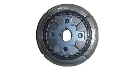 Lifan Loncin 20mm Off Brand Rammer Clutch Jumping Jack Tamper 3 18 China
