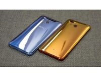 HTC U11 6GB Ram 64gb Rom 4G LTE Smartphone -