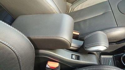 buy peugeot 2008 headrests and armrests for sale peugeot. Black Bedroom Furniture Sets. Home Design Ideas