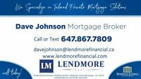 ***Attention Mortgage Agents/Brokers** Private Funds Available
