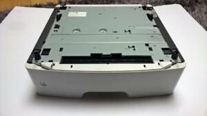 LEXMARK 550 SHEET SECOND TRAY FITS MS/MX 310 410 510 610