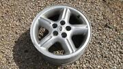 Land Rover Discovery 2 Rims