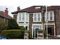 4 bedroom house in Overnhill Road, Downend, BS16