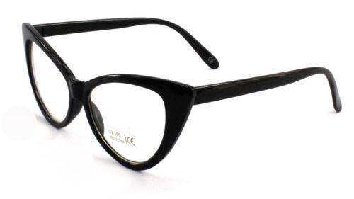 80e2d7f52eb Cat Eye Glasses