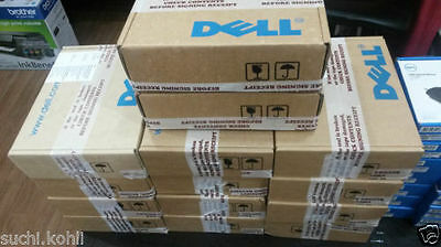 Original Dell 65W Adapter 19.5V 3.34A Laptop AC Charger +BILL for sale  CHENNAI