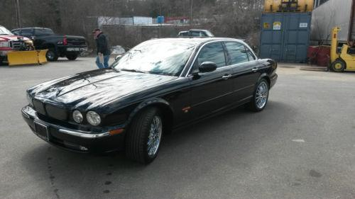 sedan in used buysellsearch tx vehicles jaguar sale for xjr on houston cars ml mk texas