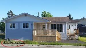 House for sale in Dunville