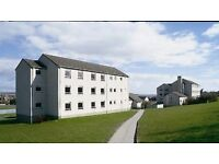 KINGSWAY HALLS -Lovely modernised Rooms - AVAILABLE NOW