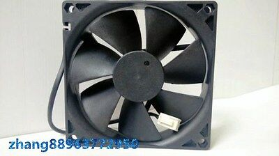 Fan Sunon PMD2409PMB3-A inverter 24V 6.0W PMD2409PMB3-A2 92*92*38 mm 8 wires