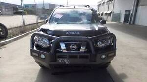 NISSAN XTRAIL T31 WASHER BOTTLE 07 TO 13 (TMP-142921) Brisbane South West Preview