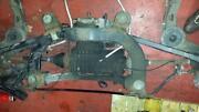 4 Motion Getriebe