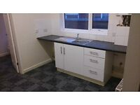 BLACK COUNTRY HOMES-3 Bed House-CRADLEY HEATH, Station Road Close to Haden Hill Leisure Centre
