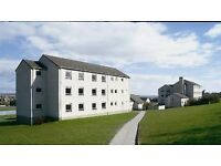 STUDENT ACCOMMODATION- Dundee - Bills Included