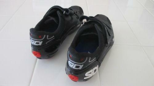 3081a3fac01 Sidi Cycling Shoes