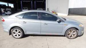 FORD MONDEO MA-MC STEERING COLUMN 07 TO 14 (TMP-138180) Brisbane South West Preview