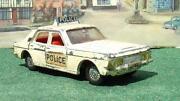 Dinky Police