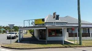 Commercial retail shop for rent on bsuy road near Maccas- Kurri Kurri Kurri Cessnock Area Preview