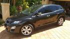 Mazda3 Petrol Automatic Cars