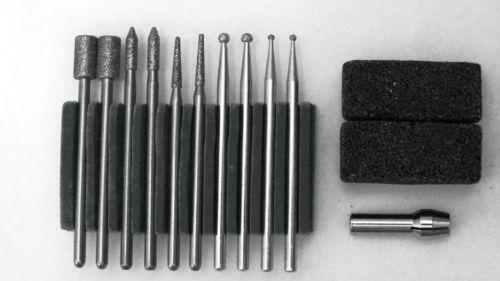 diamond bit. diamond drill bit set