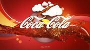 Coca Cola Codes