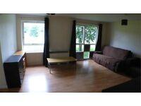 Bargain 2 bed to rent in Becton, Albatross Close, ground floor, will go quick